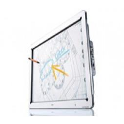 D5500 Ricoh interactive white board