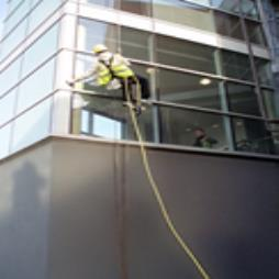 General Building Maintenance Service