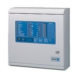 Gent fire detection systems and alarms
