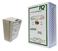 GD 233 for Refrigeration and Air Conditioning