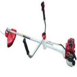 Danarm Brushcutters and Strimmers