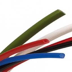 Quality Silicone Reinforced Hose