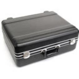 Luggage Carry Cases