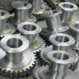 Worm and Worm Wheels Manufacture and Supply