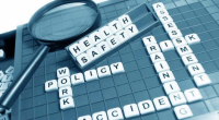 Basic Health & Safety Induction Courses