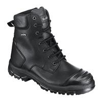YDS Orion High Leg Gore-Tex Waterproof Safety Boot with Midsole