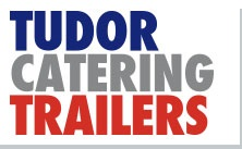 Catering equipment 5 year Warranty