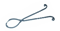 A5 Collins Tongs