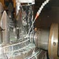 Large and Heavy Horizontal Jig Boring and Vertical UK