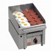 M4E Electric Griddle