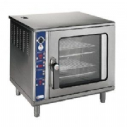 Gas 6 Grid Convection Oven