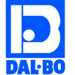 Dalbo Machinery