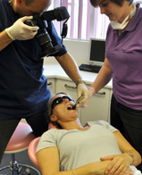 Proffesional Photography Dental Courses