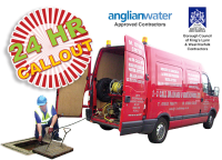 Gutter Clearance Services In Norfolk