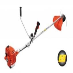 COUNTAX ECHO Brushcutter