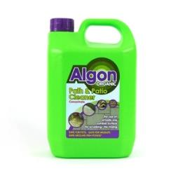 Algon Path and Patio Cleaner