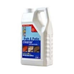 Bayer Garden Path and Patio Cleaner Concentrate