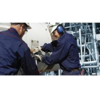 Petrochemical Industry Recruitment