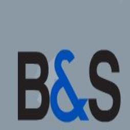 B&S Technical Services