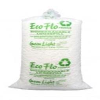 Eco Flo Biodegradable Loose Fill Packing Pellets
