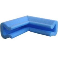 Safety Foam Cushioning
