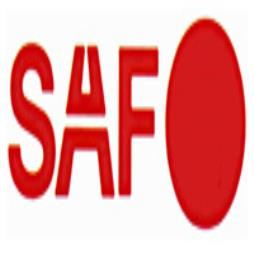 SAF Axle Service Agents