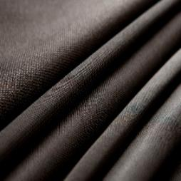 Zorflex® Activated Carbon Cloth