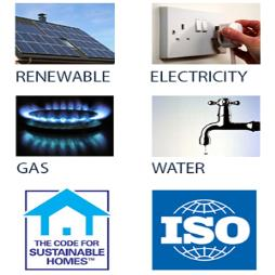 Landlords Energy Management Services
