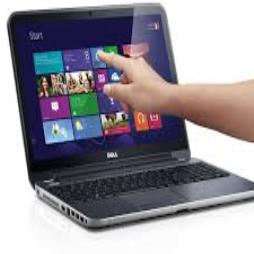 Laptop Data Recovery Cheltenham