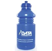 0.5 Litre Promosafe Sports Bottle