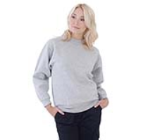 UCC 50/50 Heavyweight Set-In Sweatshirt