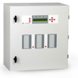 GDS305 (1-48 Way Sequential Gas Sampling System)