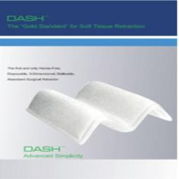 DASH retractor