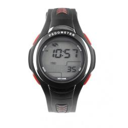 Zest Pedometer Watch