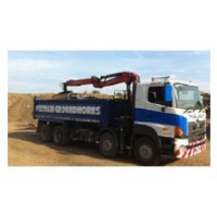 Muck Away Services in Kingston Upon Thames
