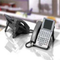 Business Phone Systems Cornwall