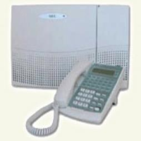 Office Phone Systems Gloucesterhire