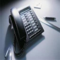 Office Telephone Systems Devon