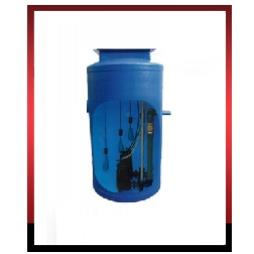 Package Sewage Systems