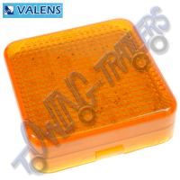 Valens Multivolt Replacement Indicator LED Module for LU430L Series