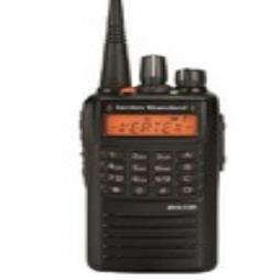 Vertex Standard Two Way Radios