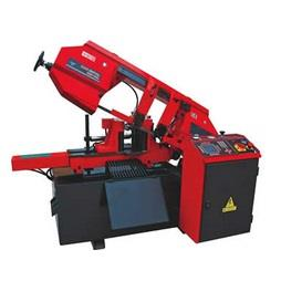 WANTED - Your Surplus Machinery