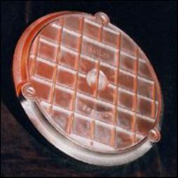 ICI005 Inspection Cover Stockists and Suppliers