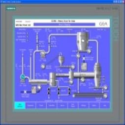 In Depth Electrical Design Resource