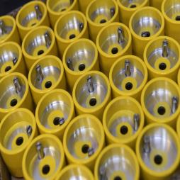 Off-Shelf Valves and Fittings Suppliers