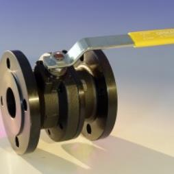 Quality Ball Valves Suppliers