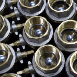 Quality Ancillary Products Suppliers