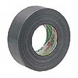 UFH Duct Tape (50m)