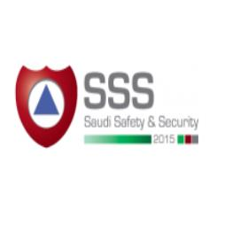 Saudi Safety and Security Event