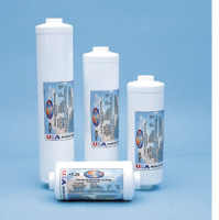 Quick-Connect K Series Water Filter